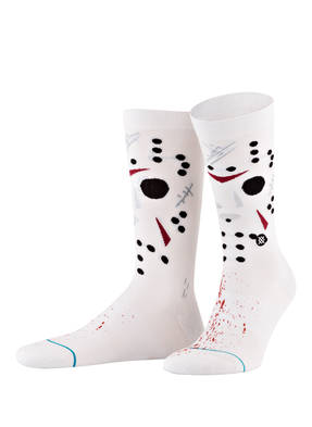 STANCE Socken JASON