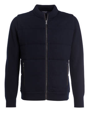 OLYMP Strickjacke
