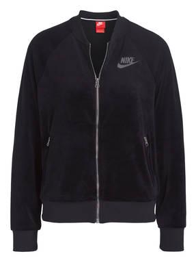 Nike Blouson