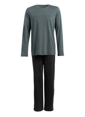 Marc O'Polo Schlafanzug
