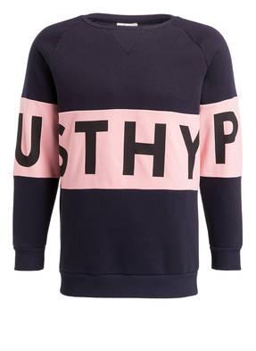 hype Sweatshirt