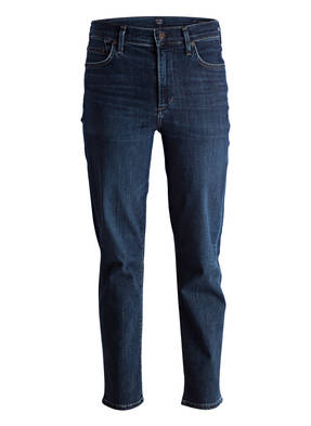 CITIZENS of HUMANITY Jeans CARA
