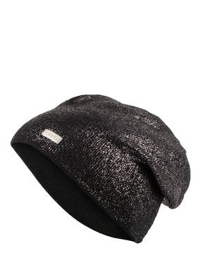 CAPO Mütze BLING