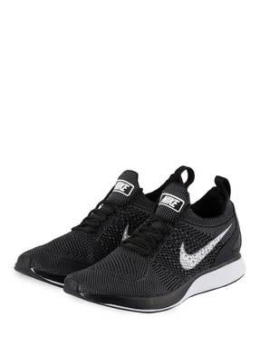 Nike Sneaker AIR ZOOM MARIAH FLYKNIT RACER