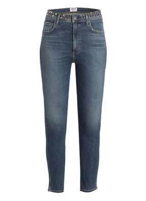 AGOLDE Jeans ROXANNE