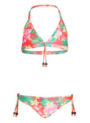 SUNUVA Triangel-Bikini