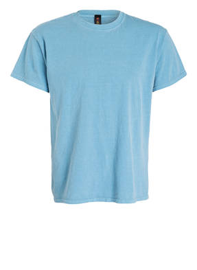 RAGYARD T-Shirt