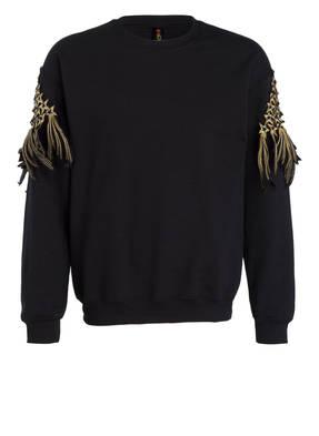 RAGYARD Sweatshirt STAR