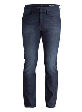 BOSS Jeans ORANGE63 Slim-Fit