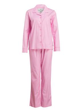 RAYVILLE Schlafanzug PATTERN ALICIA