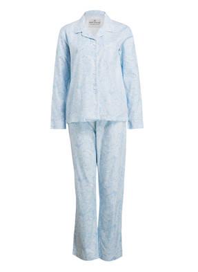 RAYVILLE Pyjama PATTERN PAISLEY