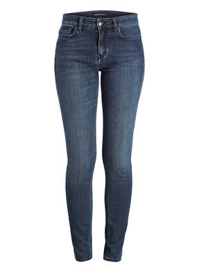 DRYKORN Skinny-Jeans PULL