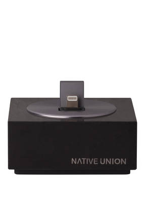 NATIVE UNION Docking-Station