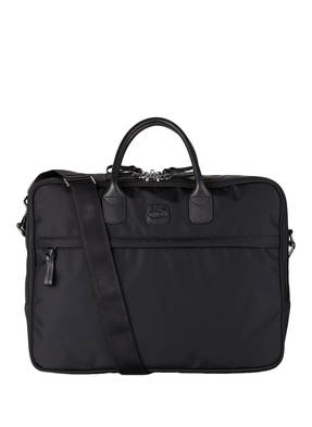 BRIC'S Business-Tasche X-BAG