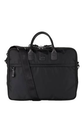 BRIC'S Business-Tasche X-BAG