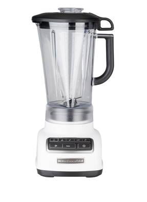 KitchenAid Standmixer CLASSIC
