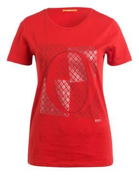 BOSS T-Shirt TUSHIRTI