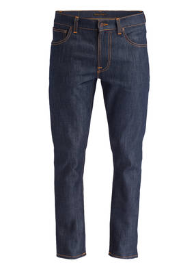 Nudie Jeans Jeans LEAN DEAN Tight-Fit
