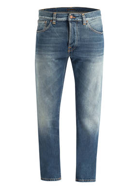 Nudie Jeans Jeans FEARLESS FREDDIE Anti-Fit