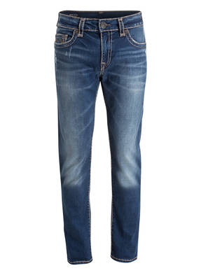 TRUE RELIGION Jeans ROCCO Relaxed Skinny-Fit