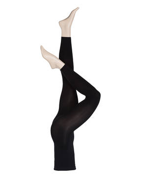 MAGIC BODYFASHION Leggings HI WAIST SLIM