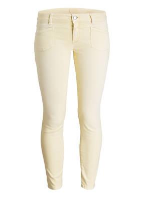 Skinny-Jeans PEDAL X von CLOSED bei Breuninger kaufen 5e79016129