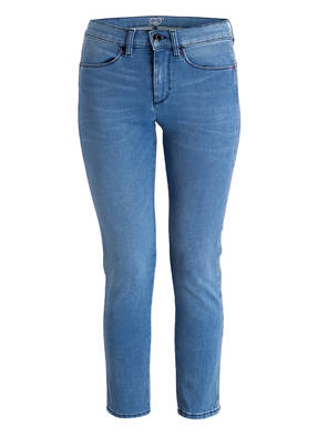RIANI 7/8-Jeans