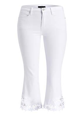 STEFFEN SCHRAUT 7/8-Jeans