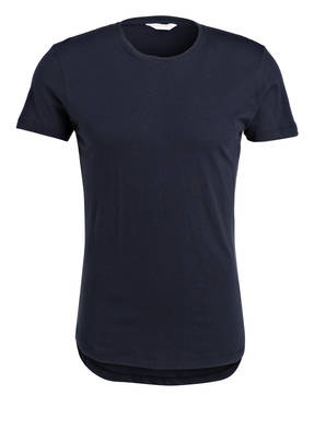 ORLEBAR BROWN T-Shirt OB-T