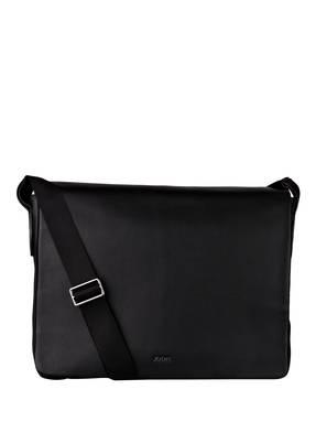 JOOP! Laptop-Tasche DOROS