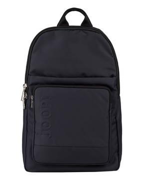 JOOP! Laptop-Rucksack PRIAMOS