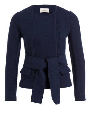 ba&sh Jacke MANTEAU