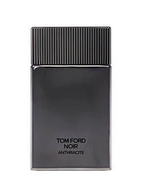 TOM FORD BEAUTY NOIR ANTHRACITE