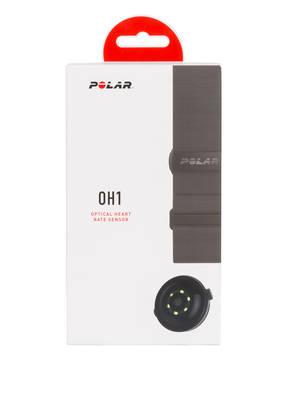 POLAR Optischer Pulssensor OH1
