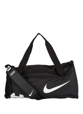 Nike Sporttasche ALPHA ADAPT CROSS BODY SMALL