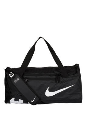 Nike Sporttasche ALPHA ADAPT CROSSBODY MEDIUM