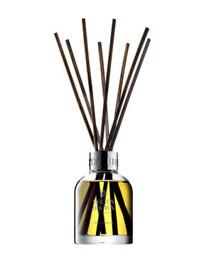 MOLTON BROWN BLACK PEPPERCORN