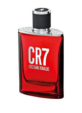 Cristiano Ronaldo CR7 CR7