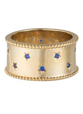 ORELIA Ring