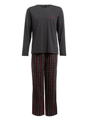 BOSS Schlafanzug