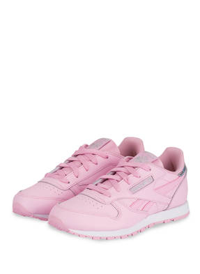 Reebok Sneaker CLASSIC