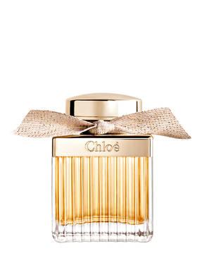Chloé Fragrances ABSOLU DE PARFUM
