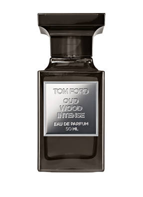 TOM FORD BEAUTY OUD WOOD INTENSE