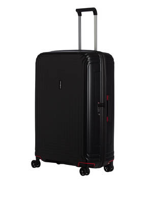 Samsonite Trolley NEOPLUSE