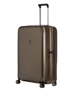 Samsonite Multiwheel Trolley NEOPLUSE