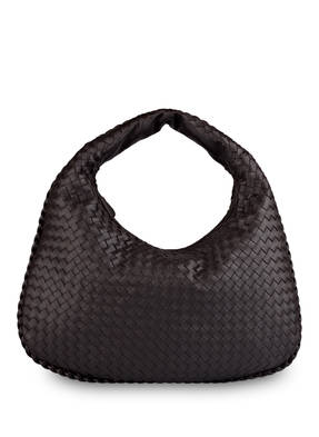 BOTTEGA VENETA Hobo-Bag MEDIUM VENETA