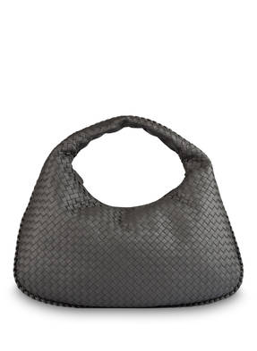 BOTTEGA VENETA Hobo-Bag VENETA LARGE