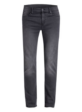 CHEAP MONDAY Jeans Skinny-Fit