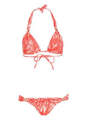 MELISSA ODABASH Triangel-Bikini GRENADA