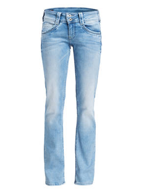 Pepe Jeans Jeans GEN